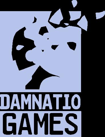 damnatio-games-logo